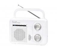 77-530 radijo imtuvas AM/FM