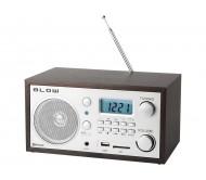77-531 radijo imtuvas AM/FM Bluetooth