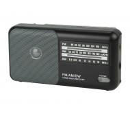 77-533 radijo imtuvas AM/FM