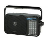 77-534 radijo imtuvas AM/FM
