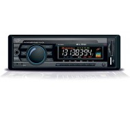 78-228 automagnetola MP3 / USB / SD / MMC