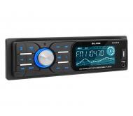 78-259 automagnetola MP3/USB/SD/MMC/FM/RDS/AUX 4x 45W