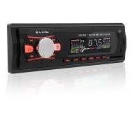 78-268 automagnetola USB/SD/MMC/MP3/FM/AUX
