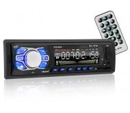 78-269 automagnetola MP3/USB/SD/MMC/FM/BT/RDS/AUX