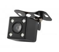 78-544 galinio vaizdo kamera