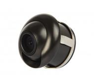 78-545 galinio vaizdo kamera