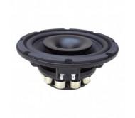 8CX300ND/N garsiakalbis plačiajuostis 300W AES, 8 omų, 8′′
