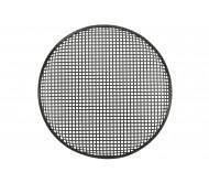 900.955 metalinės garsiakalbio grotelės 46cm / 18′′