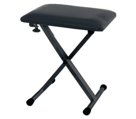 JYC-D-XA kėdutė
