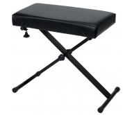 900535 kėdutė klavišiniam instrumentui BSX