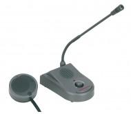 TGM3 pasikalbėjimo sistema
