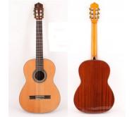 AC-02 klasikinė gitara