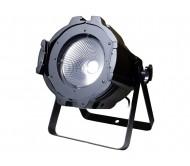 AC-L127 prožektorius 1x 90W RGB COB LED