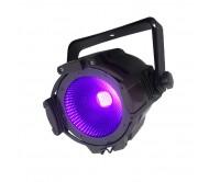 AC-L127E prožektorius 1x 100W UV COB LED