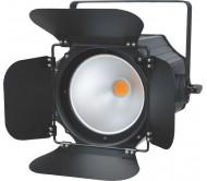 AC-L201 prožektorius 1x 200W RGBW COB LED