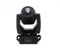 AC-NL1210A šv. efektas judančia galva 1x 180W baltas LED