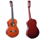 ACG100 1/2 NT klasikinė gitara