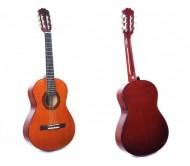 ACG100 1/4 NT klasikinė gitara