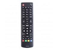 AKB74915324 nuotolinio valdymo pultelis LG televizoriui