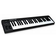 ALESIS Q49 MIDI-USB klaviatūra