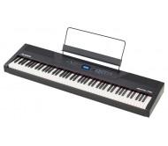 ALESIS RECITAL PRO sceninis pianinas