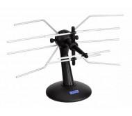 ANT0238 antena TV su stiprintuvu 20dB
