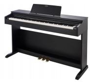 AP-270BK skaitmeninis pianinas CELVIANO