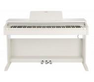 AP-270 skaitmeninis pianinas