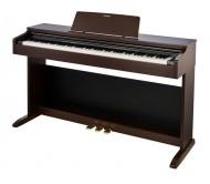 AP-270BN skaitmeninis pianinas CELVIANO