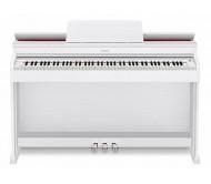 AP-470 skaitmeninis pianinas