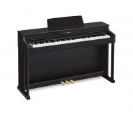 AP-470BK skaitmeninis pianinas