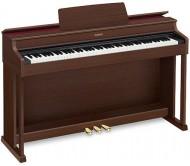 AP-470BN skaitmeninis pianinas