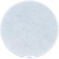 "AP707-BT active Bluetooth ceiling speaker 5.25"" 2x20Wrms"