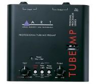 ART TUBEMP priešstiprintuvis mikrofonui