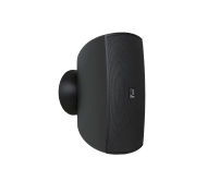 "ATEO4MK2/B sieninė garso kolonėlė 100V / 8omų, 35Wrms 4"""