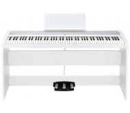 B1SP-WH skaitmeninis pianinas