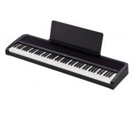 B2-BK skaitmeninis pianinas