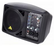 """B205D monitorinė kolonėlė su stiprintuvu 150W 5.25"""""""