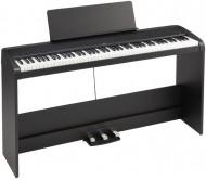 B2SP-BK skaitmeninis pianinas