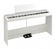 B2SP-WH skaitmeninis pianinas