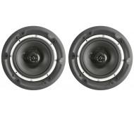 """BCS65S Bluetooth lubinių garsiakalbių pora 6.5"""""""