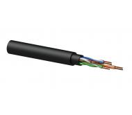 BCT50U/1 kabelis CAT5E U/UTP
