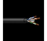 BCT60U/1 kabelis CAT6 U/UTP HighFlex™