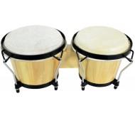 BG67-NT bongai
