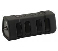 BRICK120 nešiojama Bluetooth kolonėlė su akumuliatoriumi, 20W IPX5