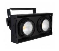 BT-BLINDER2 IP šviesos efektas - blinderis IP65 2x 130W COB LED
