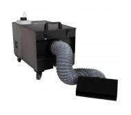 BT-H2FOG COMPACT ultragarsinė rūko mašina 1250W