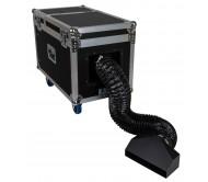 BT-H2FOG II ultragarsinė žemo rūko mašina 1500W