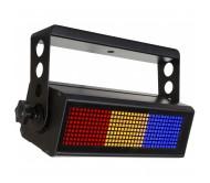BT-MAGICFLASH RGB LED stroboskopas 140W