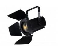 BT-THEATRE 100EC MK2 prožektorius LED